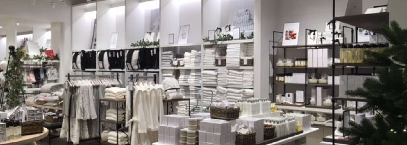 The White Company Kildare